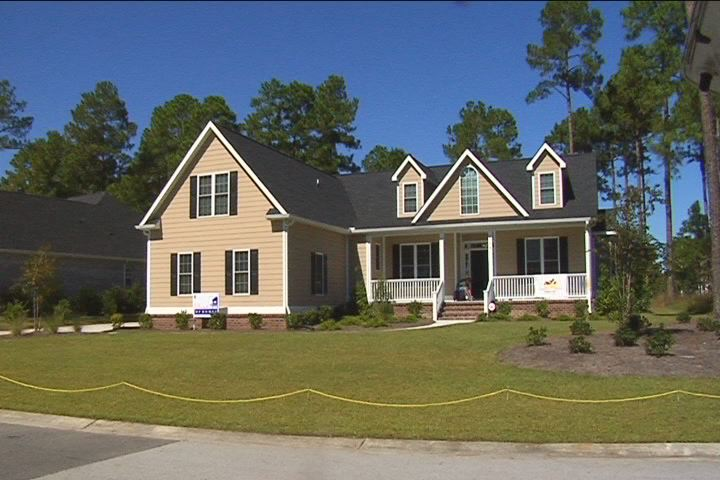rates might go up in nc florida homeowners insurance. Black Bedroom Furniture Sets. Home Design Ideas